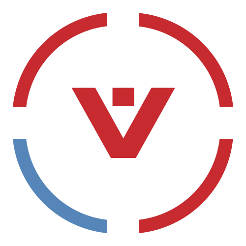 icon_v12_access_transparent