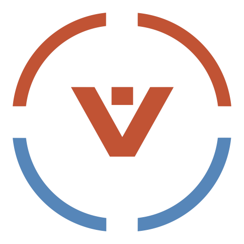 icon_v12_cashpoint_transparent