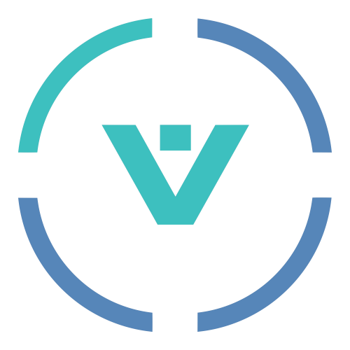 icon_v12_entry_transparent