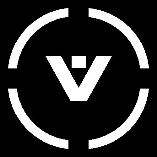 icon_v12_core_transparent